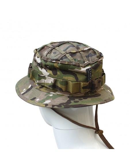 """Maskovací klobouk """"DIVERZANT"""""""