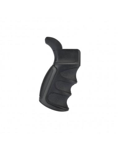 Pistolová rukojeť pro AR-15 / AR-10