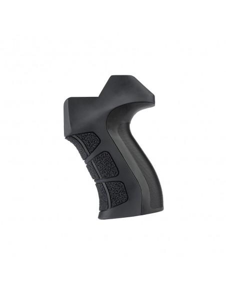 Pistolová rukojeť pro AR-15
