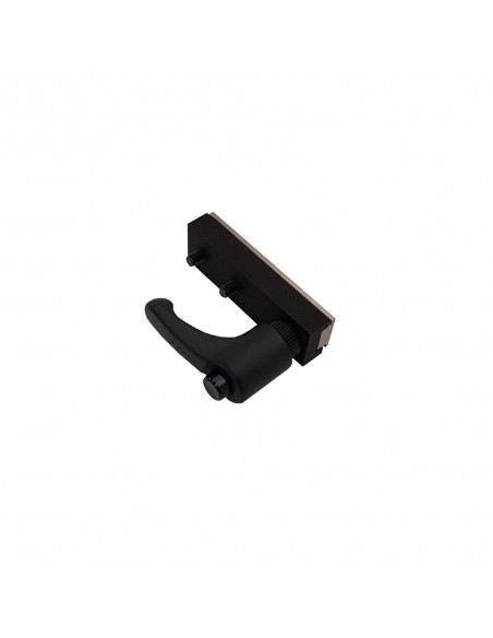 UIT Modul for Bipod F1