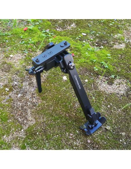 Key MOD modul pro bipod Tactical TK3