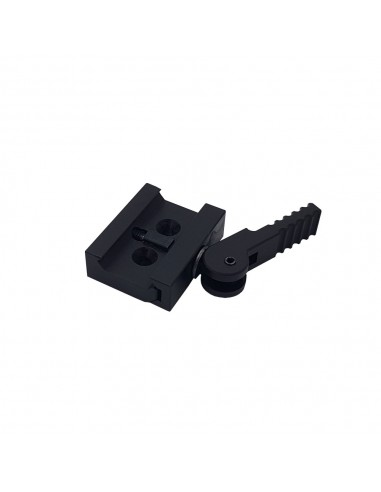 WEAVER Modul for Bipod Tactical TK3