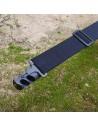 Mirage band elastic (thermal shield)