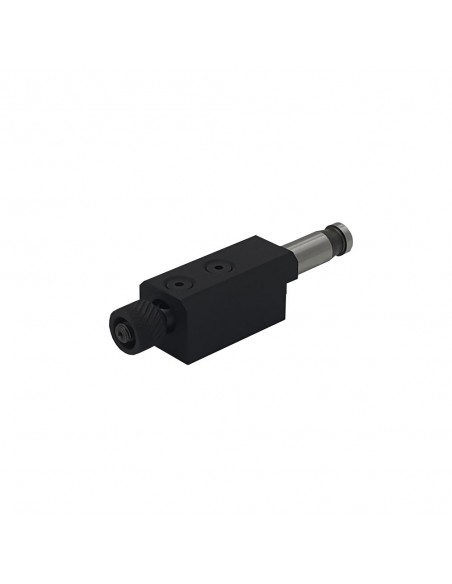 SPIGOT Modul for Tactical EVO TK3 bipod
