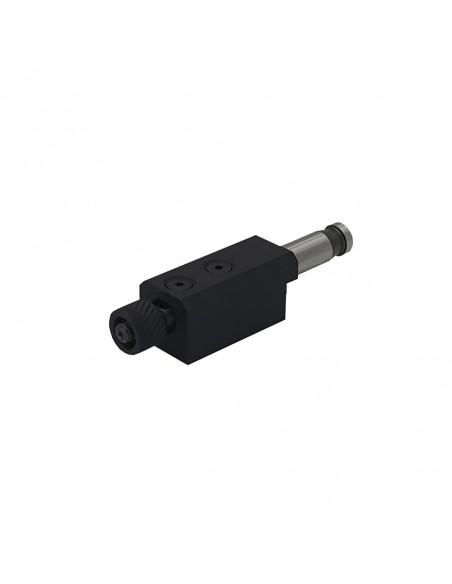 SPIGOT modul pro bipod Tactical TK3