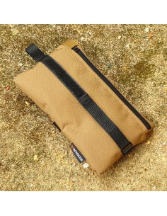 Shooting Bag Universal