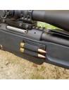 Fast Ammo 2 pin