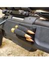 Fast Ammo 3 pin