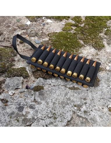 Zásobník Panel Ammo Tactical (20 kusů)