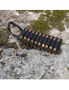 Ammo Tactical Panel (20 pieces)