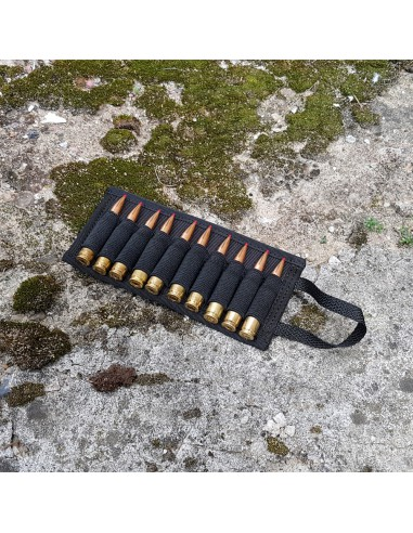 Panel Ammo Tactical (10 pieces)