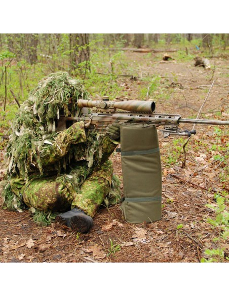 Outdoor tactical pad EXTREME
