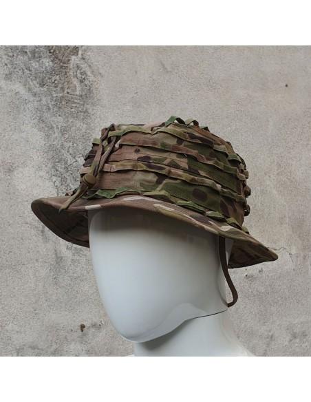 """Maskovací klobouk """"ATOMAN"""""""