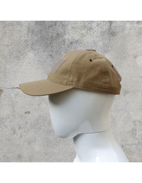 Tactical cap KONTRAKTOR