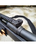 Bipod TACTICAL TK3 (MLOK)