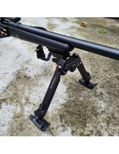 Střelecký vak (BAG)  small
