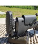 M LOK modul pro bipod Tactical TK3