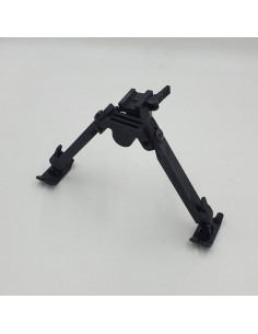 Bipod Tactical Evo TK3...