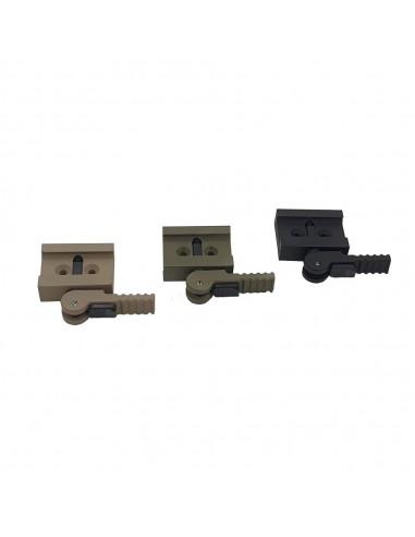 WEAVER LOCK modul pro dvojnožky Tactical TK3