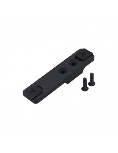 UIT modul pro bipod Tactical TK3